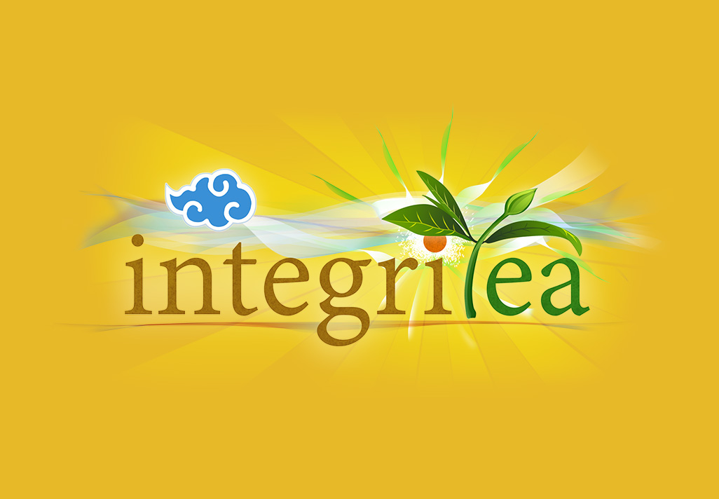 IntegriTea Logo